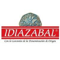 Idiazabal D.O Natural